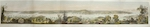 Panorame de Constantinople