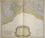 Mappa Geographica status Genuenesis