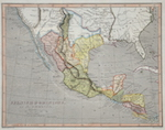 Spanish Dominions, in N. America