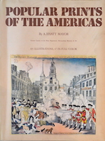 Popular Prints of the Americas